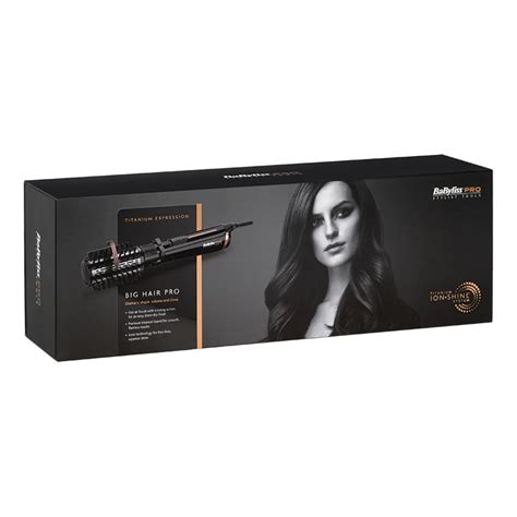 Babyliss Air Stylers by Air Stylers