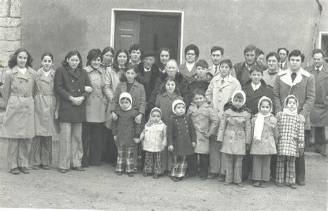 fotos antiguas familias cobos de cerrato