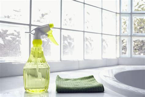 home cleaning tips 50 cleaning tips and tricks easy home cleaning tips