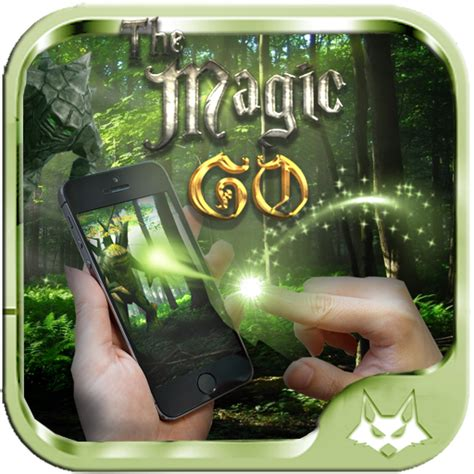 Magic One For The Money by The Magic Go V3 1 1 Mod Apk Money Apkfriv