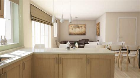 twyford 4 bedroom chalet design solo timber frame large house designs floor plans uk friends clump 4 bedroom