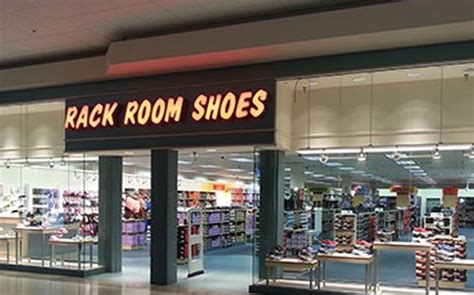 shoe stores in clarksville tn rack room shoes