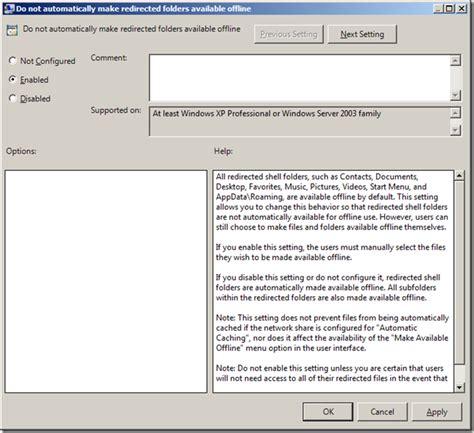 Hotmail Address Lookup Make Site Available Offline Safari Code Promo Kiabi
