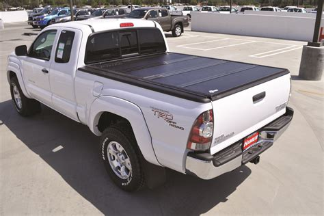 Bed Cover 2015 covers toyota tacoma truck bed cover 130 2015 toyota