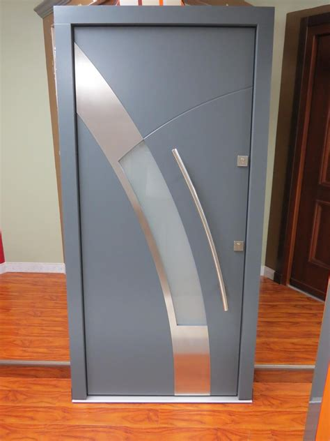 modern door frame home design modern door frame wood interior doors front