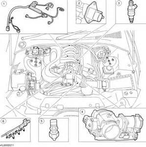 2003 jaguar type engine diagram get free image about wiring diagram