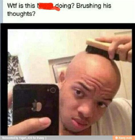 Baldness Meme - 17 best images about funny posts tumblr twitter facebook