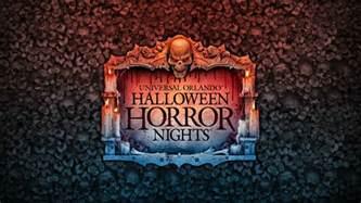 circotic halloween party 2017 gambit s hhn wallpapers