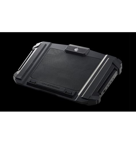 Jual Cooling Pad Bergaransi by Cooling Pad Gaming 19 Inch Notebook Cooler Master Sf