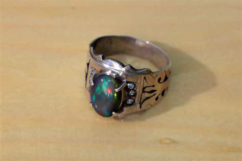 Batu Akik Black Ster Imut jual beli segala rupa batu kalimaya banten opal afrika