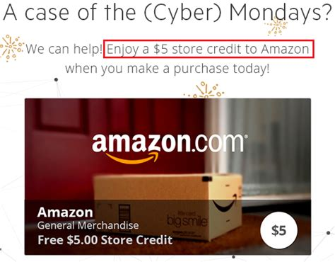 Petsmart E Gift Card - random news 5 chime card offer for amazon and amex offers for toys r us petsmart