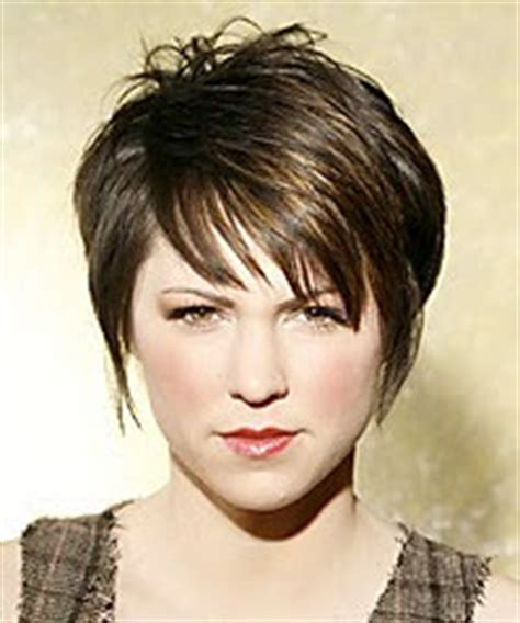 hairstyles for short hair with height on top short haircuts with height on top search results
