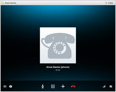 How Do I Search For On Skype Can My Friend Call Me On Skype From Their Landline Or Mobile