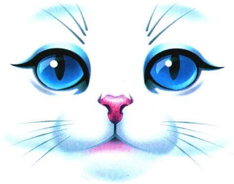 Cat Eye Velo Lu chat