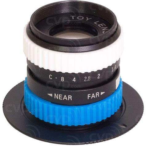 buy slr buy slr magic slr t 2614mft 26 mm f 1 4 lens mft