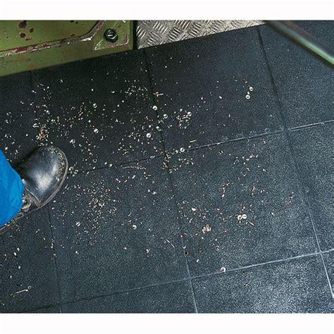 bodenbel 228 ge arbeitsplatzmatten miltex industrie aus - Bodenbelag Naturkautschuk