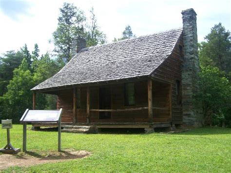 Morrow Mountain State Park Cabin Rentals morrow mountain state park albemarle nc address phone