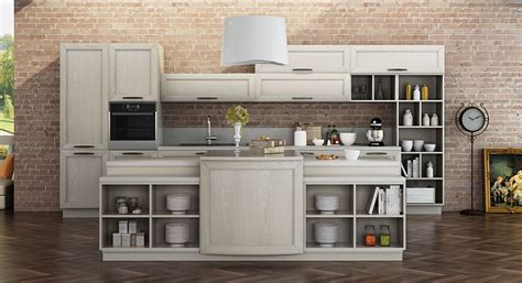 ash wood cabinets kitchen transitional ash solid wood kitchen cabinet op14 106