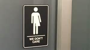 carolina transgender bathroom damaging tourism
