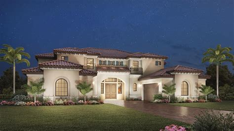 design your own home florida photo toll brothers design your own home images toll