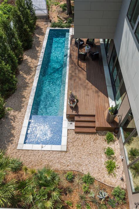 small yard pool small pool design http lomets com