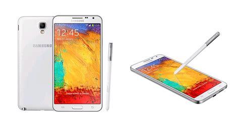 Iam United Samsung Galaxy Note 3 Custom root galaxy note 3 neo n750 or n7505 lollipop kitkat