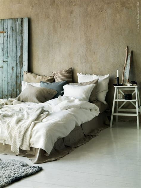 style bedroom colors