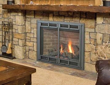 gas fireplace cover gas fireplaces wisconsin gas logs to dubuque