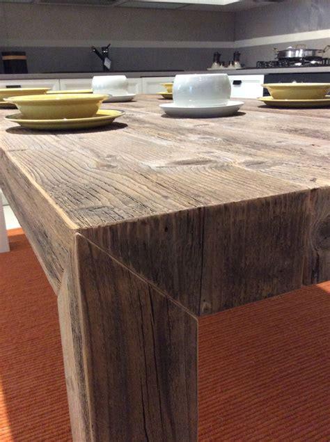 tavolo abete tavolo in abete di recupero antico prima patina tavoli a