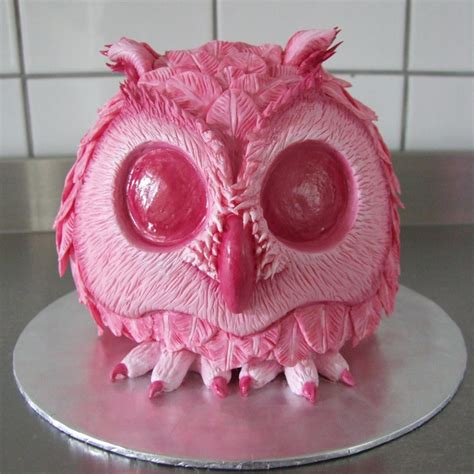 Really Bad Eggs by Owl Cake By Really Bad Eggs On Deviantart