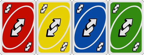 Uno Number uno card with no number pictures to pin on