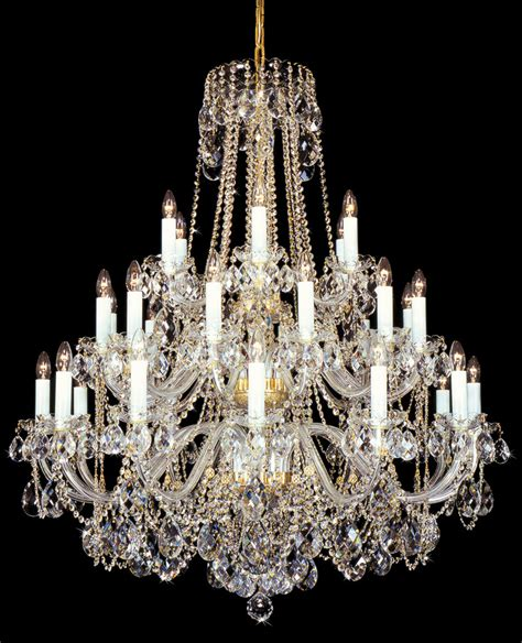 Chandelier Is The Story Of Light Is The Chandelier Spiritual