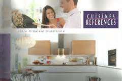 cuisines r 233 f 233 rences perpignan cuisiniste haut de gamme
