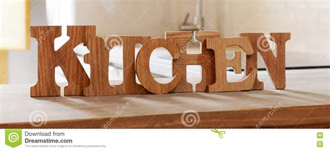 kitchen wooden letters home design ideas and pictures