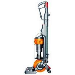 dyson dc25 multi floor vacuum review a dyson vacuum for
