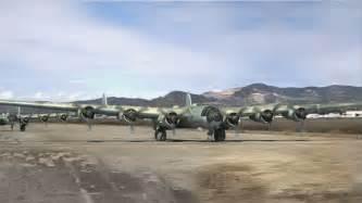 Aircraft Carrier Floor Plan amerika bomber 3d animation studio3d animation studio