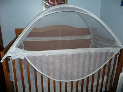 Keep Baby From Climbing Out Of Crib How To Stop Your Toddler From Climbing Out Of Their Crib