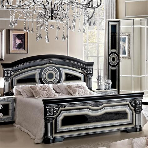 versace bed frame kaydian versace ottomatic bed frame buy at bestpricebeds kaydian versace italian medusa black high gloss gold or silver 6dr