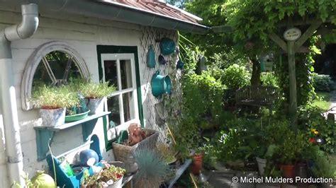 huizen te koop in limburg huis kopen in geleen