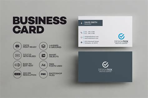 business cards shapes templates sleek minimal business card business card templates