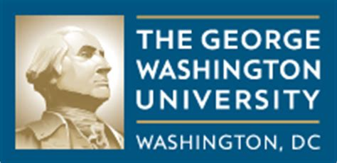 Of Washington Mba Program Gmat by The Mba Tour George Washington