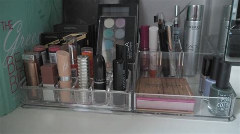 tk maxx bathroom storage tidy make up tidy mind part 1 the storage that age style