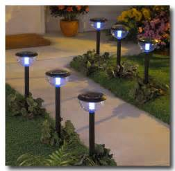 solar lights outdoors outdoor solar garden lights photograph types of outdoor so