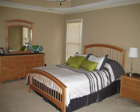 bedroom furniture arrangement ideas bedroom arrangements ideas room arrangement ideas small