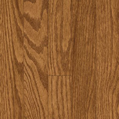Mulligan Flooring by Mullican Flooring 3 Quot St Oak Saddle 14714