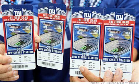 Nfl Ticket Exchange Super Bowl Xlviii Sweepstakes - nfl tickets nfl ticket exchange by ticketmaster autos post