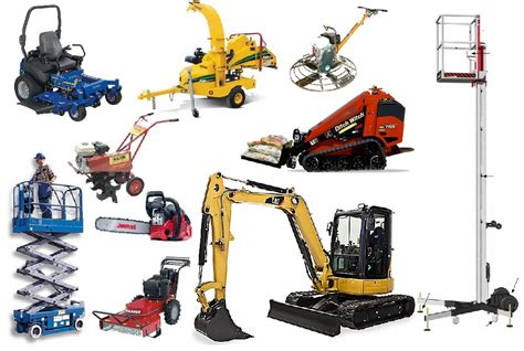 machine rental equipment rentals plymouth ma rentals plymouth ma tool rentals in plymouth