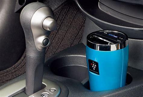 Sharp Pembersih Udara Mobil Igdc 2y nanoe honda cr v facelift juga bisa hadir di mobil kamu agar kabin lebih segar