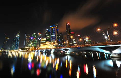 How To Find In Singapore 7 Easy Steps To Find Work In Singapore Singapore Expats Guide