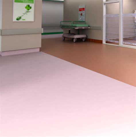 mine collection contemporary vinyl flooring dc metro by koydol inc